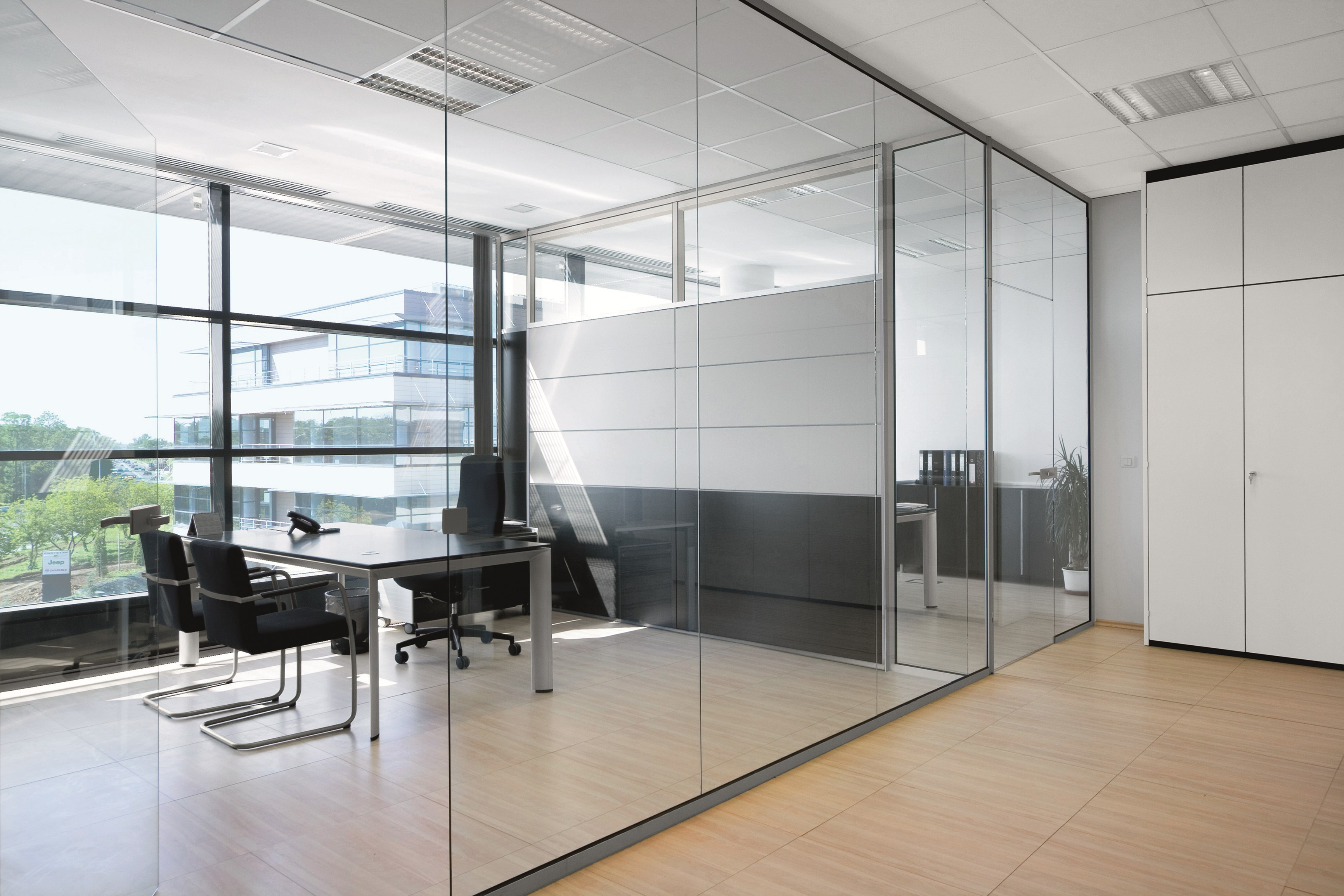 glass-office-walls